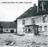 Histoire et patrimoine de Bois d'Arcy (Yvelines)
