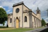 Histoire et patrimoine de Clerlande (Puy-de-Dôme)