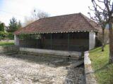 Histoire et patrimoine de Combeaufontaine (Haute-Saône)