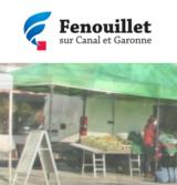 Histoire et patrimoine de Fenouillet (Haute-Garonne)