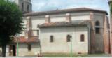 Histoire et patrimoine de Flourens (Haute-Garonne)