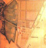 Histoire et patrimoine de Fonbeauzard (Haute-Garonne)