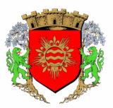 Histoire et patrimoine de Fontenay le Fleury (Yvelines)