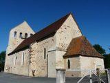 Histoire de Fossemagne (Dordogne)