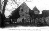 Histoire et patrimoine de Génissac (Gironde)