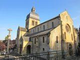 Histoire de Gorze (Moselle)