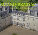 Histoire et patrimoine de Grand Brassac (Dordogne)