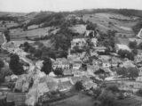 Histoire et patrimoine de Grignols (Dordogne)