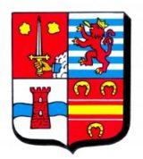 Histoire et patrimoine d'Hagondange (Moselle)