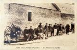 Histoire et patrimoine du Guilvinec (Finistère)