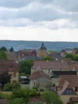 Histoire et patrimoine de Lambeye (Pyrénées-Atlantiques)