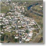 Histoire et patrimoine de Lestelle-Bettharam (Pyrénées-Atlantiques)