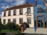 Histoire et patrimoine de Longueville (Seine-et-Marne)