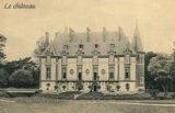 Histoire et patrimoine de Marolles en Brie (Seine-et-Marne)