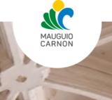 Histoire et patrimoine de Mauguio-Carnon (Hérault)