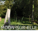 Histoire et patrimoine de Moon sur Elle (Manche)