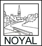 Histoire et patrimoine de Noyal (Côtes d'Armor)