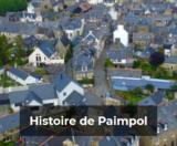 Histoire et patrimoine de Paimpol (Côtes d'Armor)