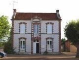 Histoire de Paroy sur Tholon (Yonne)