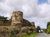 Histoire de Passavant sur Layon (Maine-et-Loire)