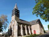 Histoire de Penguily (Côtes d'Armor)