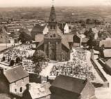 Histoire et patrimoine de Plaine-Haute (Côtes d'Armor)