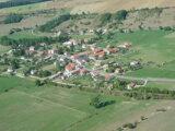 Histoire de Ramecourt (Vosges)