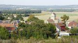 Histoire de Rosnay (Marne)