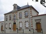 Histoire de Sacy (Marne)