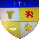 Histoire et patrimoine de Sainte-Dode (Gers)