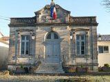 Histoire de Saint-Fort sur le Né (Charente)