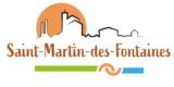 Histoire et patrimoine de Saint Martin des Fontaines (Vendée)