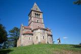 Histoire de Saint-Racho (Saône-et-Loire)