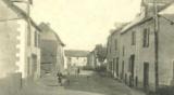 Histoire et patrimoine de Saint Sulpice la Forêt (Ille-et-Vilaine)