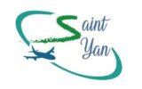 Histoire et patrimoine de Saint-Yan (Saône-et-Loire)
