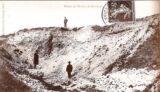 Histoire et patrimoine de Sanvignes les Mines (Saône-et-Loire)