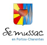 Histoire et patrimoine de Semussac (Charente-Maritime)