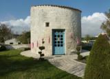 Histoire et patrimoine de Soulignonnes (Charente-Maritime)