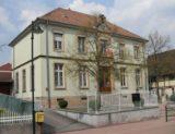 Histoire et patrimoine de Stetten (Haut-Rhin)