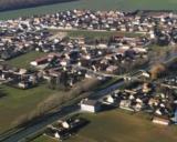 Histoire et patrimoine de Thorey en Plaine (Côte d'Or)