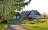 Histoire et patrimoine d'Uffheim (Haut-Rhin)
