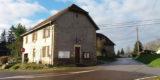 Histoire et patrimoine de Valleroy (Doubs)