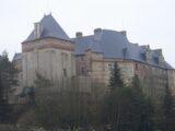Histoire et patrimoine de Valmont (Seine-Maritime)