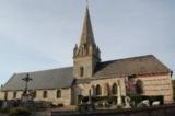 Histoire et patrimoine de Vattetot sur Mer (Seine-Maritime)