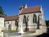 Histoire de Verderonne (Oise)
