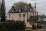 Histoire de Vieux-Port (Eure)