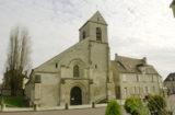 Histoire et patrimoine de Vilennes sur Seine (Yvelines)