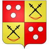 Histoire et patrimoine de Villepreux (Yvelines)