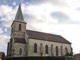 Histoire d'Ainvelle (Vosges)