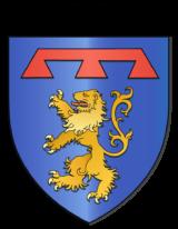 Histoire et patrimoine d'Andres (Pas-de-Calais)